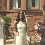 'Say Yes to the Dress' star opens Detroit bridal boutique