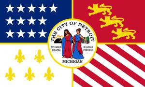 1280px-Detroit_flag