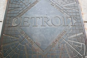 Firms Investing Millions To Redevelop Buildings In Detroit's Paradise Valley