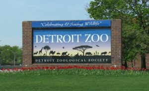 UL-Detroit-Zoo-650x400