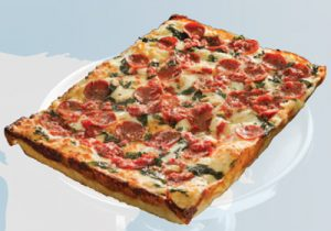 buddys-great-lakes-pizza