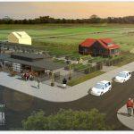 New community garden, farmers market planned for Detroit's east side