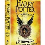 New Harry Potter book event, annual sale in Oak Park