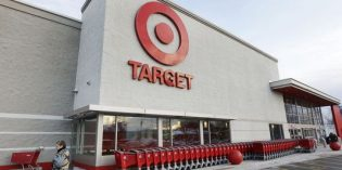 Is a Target store coming to Midtown Detroit?