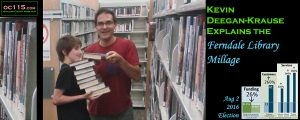 20160728_Kevin-Deegan-Krause-Explains-the-Ferndale-Library-Millage_title