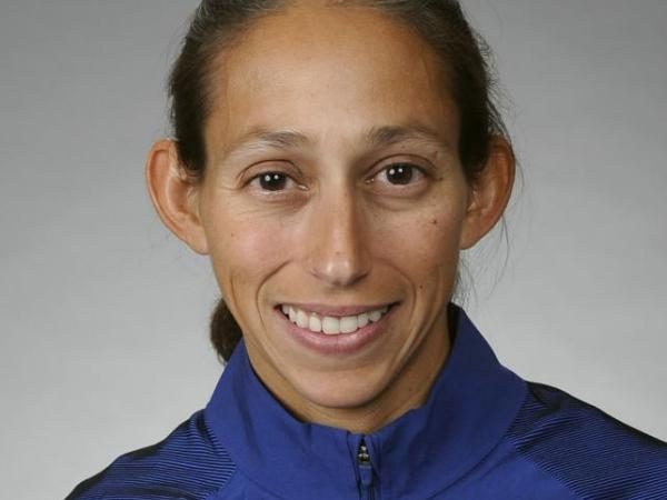 Rochester Hills Runners Compete at Rio 2016 Olympic Games