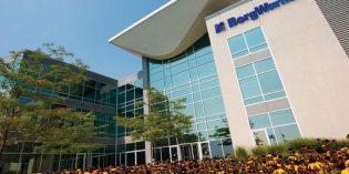 Auto supplier BorgWarner to expand in Auburn Hills, add 76 jobs