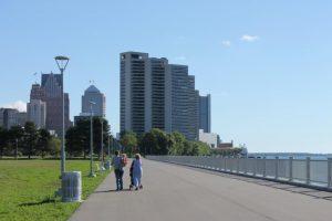 Cultural festival to showcase southwest Detroit this month