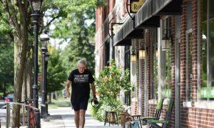 Detroit seeks 'pink zones' to revive neighborhoods
