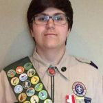 Birmingham Teen Raises $17K for Forgotten Harvest for Eagle Scout Badge