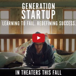New Film – Young Entrepreneurs Trying to Make It in Detroit