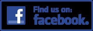 find-us-on-facebook-logo