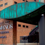 Karmanos Cancer Institute named Screening Center of Excellence