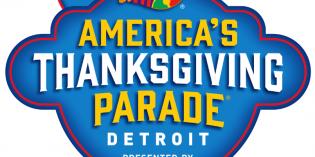 2016 America's Thanksgiving Parade