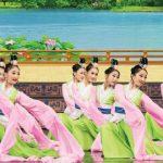 SHEN YUN – Enter a Divine Land coming soon to the Michigan Opera Theatre