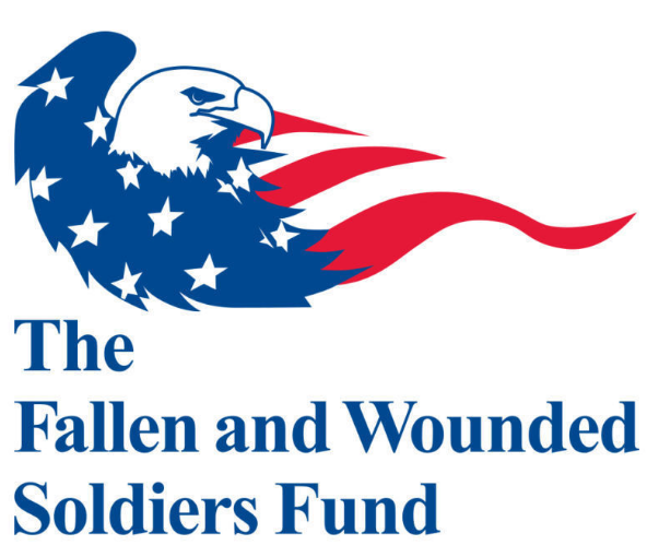 The Fallen and Wounded Soldiers Fund to Receive Funds from SOS