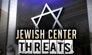 Rubio, Peters, Portman, Nelson Lead Entire Senate in Calling on DHS, DOJ to Address Threats to Jewish Institutions