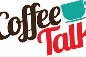 Rochester Regional Chamber of Commerce Coffee Talk