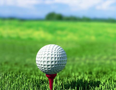 JCC Golf Classic raises funds for children