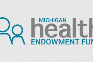 Wayne State University Awarded Over $460K From the Michigan Health Endowment Fund