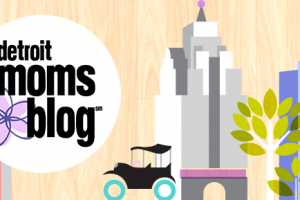 Detroit Moms Blog – 2017 Guide to Detroit Summer Camps