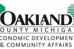 Oakland Co. Workshop to Present Resources to Entrepreneurs Aug. 9 | Oakland County Times