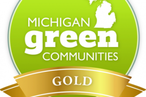 Oakland County communities recognized for efforts devoted to energy efficiency and sustainability