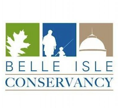 Belle Isle Conservancy announces August 2017 event line up, including the 2nd annual Sunset at the Scott