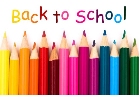 Detroit back-to-school activities include job fair, slow roll