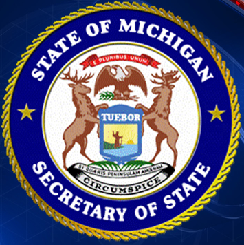 Michigan to issue new IDs that will be accepted on domestic flights