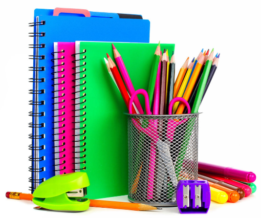 TeacherLists is online tool to shop for back-to-school supplies