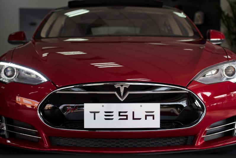 Michigan Bans Direct Tesla Car Sales, But Made Money Trading Its Stock [Michigan Capitol Confidential]