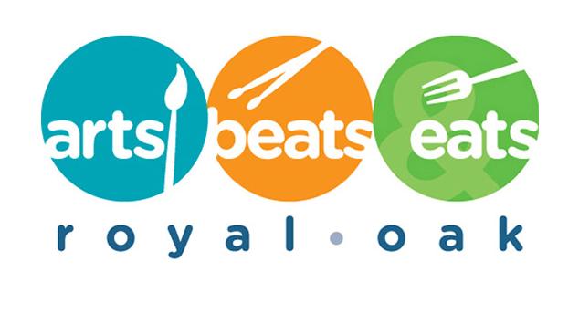 Ford Arts Beats & Eats