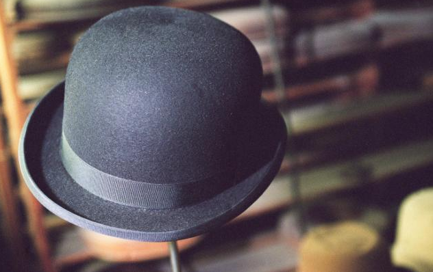 Cleaning Hats in Detroit Still Requires a License [Michigan Capitol Confidential]