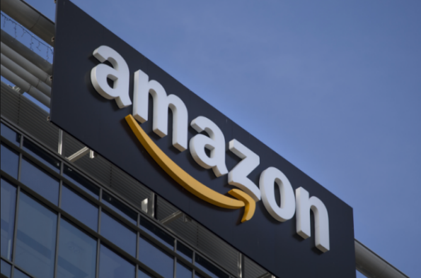 Detroit's proposal for Amazon headquarters also may include Canada