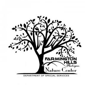 Nature Makerspace Experience  Sept. 27 at the Farmington Hills Nature Center