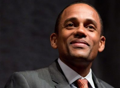 Actor Hill Harper buys Charles T. Fisher mansion in Detroit