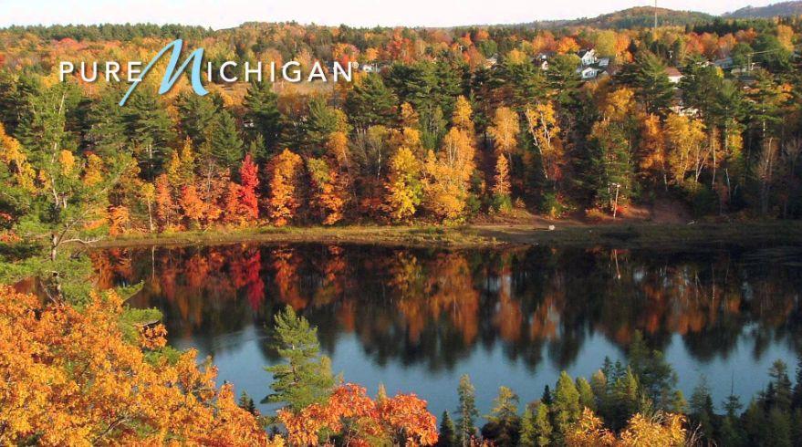 As economy improves, so does Michigan tourism | Bridge Magazine