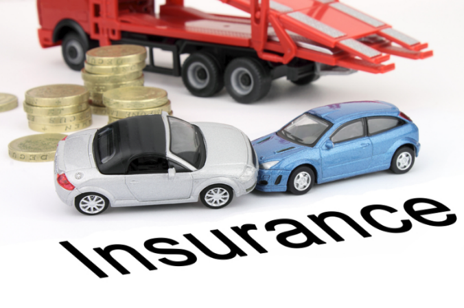 New Analysis: Auto Insurance Costs Out of Control [Michigan Capitol Confidential]