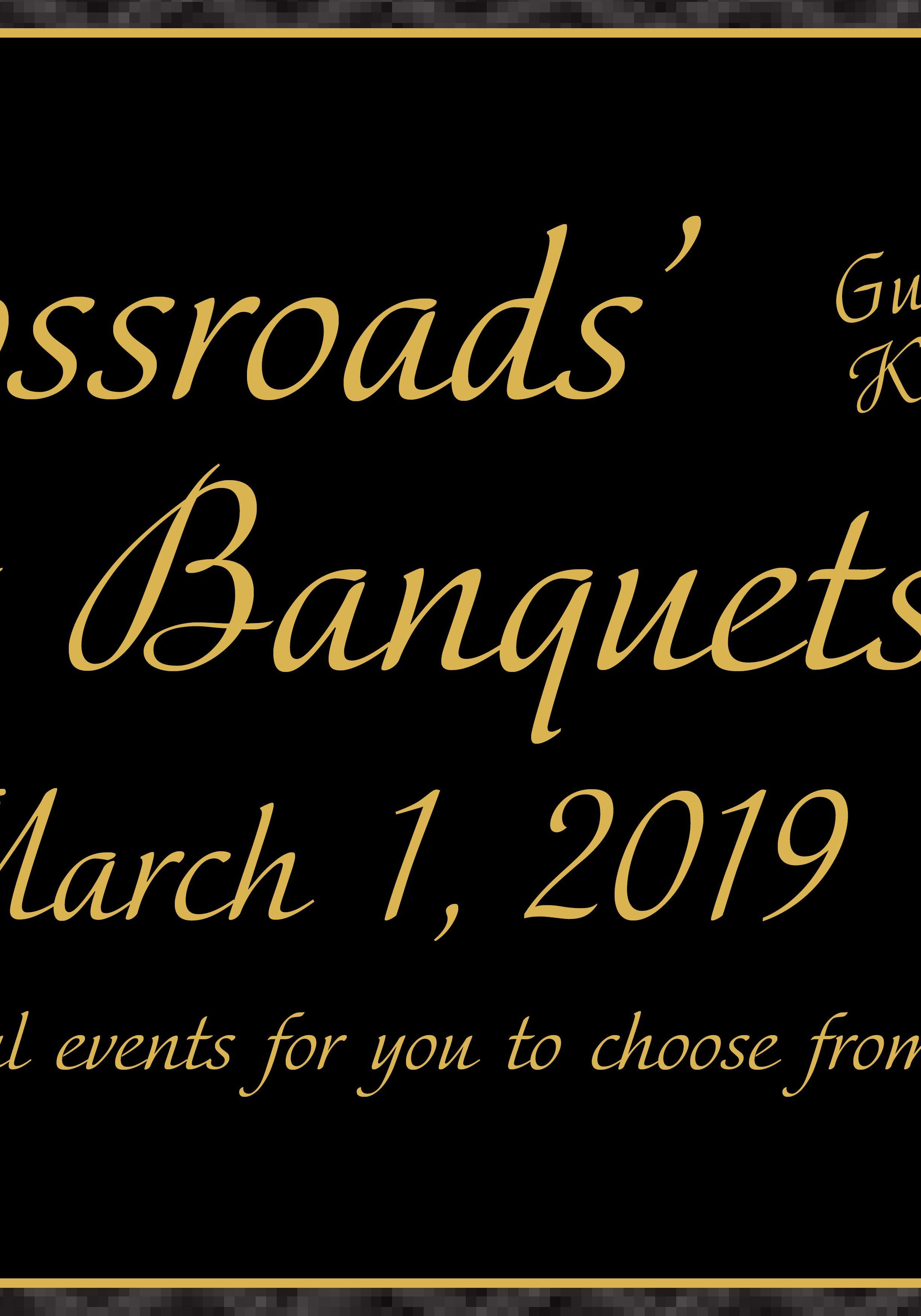 Banquet-2019-AttendEasy-banner